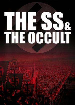 Rent The SS and the Occult Online DVD Rental