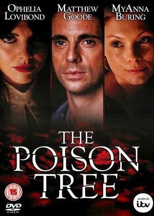 Rent The Poison Tree Online DVD Rental