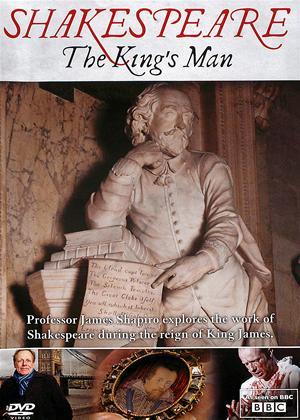 Rent Shakespeare: The King's Man Online DVD Rental