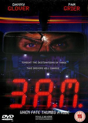 Rent 3 A.M. Online DVD Rental