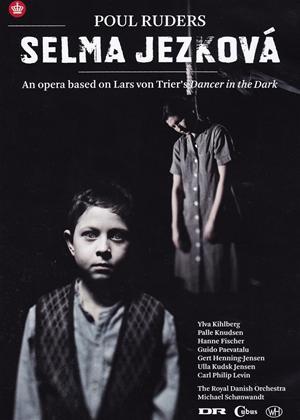 Rent Selma Jezkova: Royal Danish Opera Online DVD Rental
