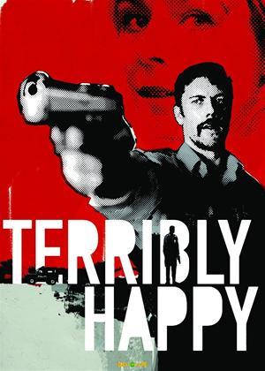 Rent Terribly Happy (aka Frygtelig lykkelig) Online DVD Rental