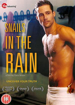 Snails in the Rain Online DVD Rental