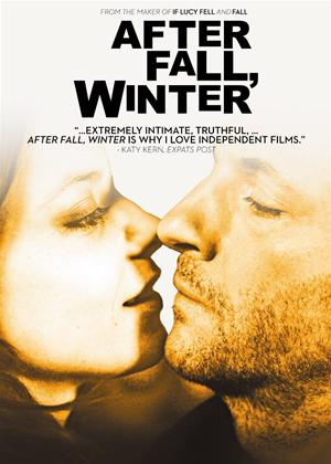 Rent After Fall, Winter Online DVD Rental