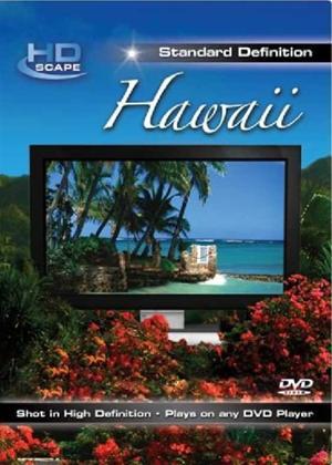 Rent HD Window: Hawaii Online DVD Rental