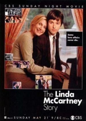 Rent The Linda McCartney Story Online DVD Rental