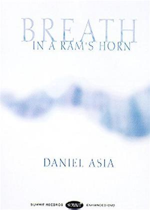Rent Daniel Asia: Breath in a Ram's Horn Online DVD Rental