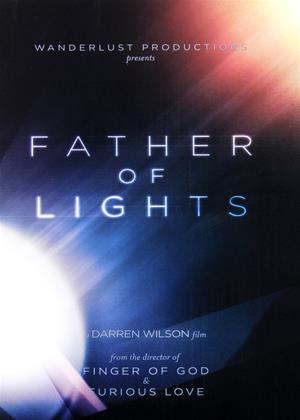 Rent Father of Lights Online DVD Rental
