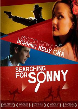 Rent Searching for Sonny Online DVD Rental