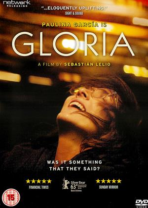 Rent Gloria Online DVD & Blu-ray Rental