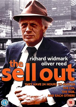 Rent The Sell Out Online DVD Rental