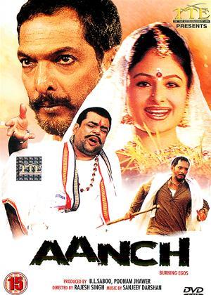 Rent Aanch Online DVD Rental