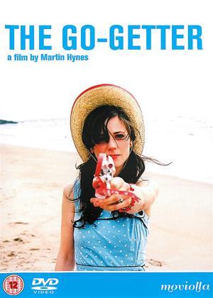 Rent The Go-Getter Online DVD Rental