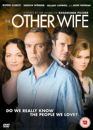 Rent The Other Wife Online DVD Rental