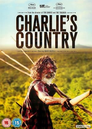 Rent Charlie's Country Online DVD Rental