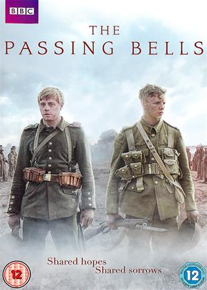 Rent The Passing Bells Online DVD Rental