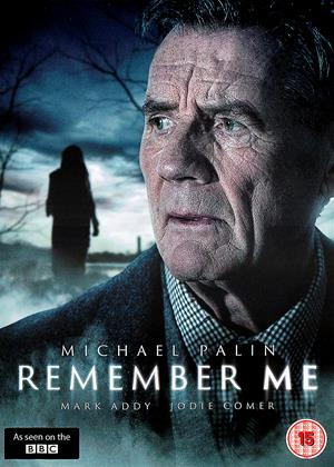 Remember Me Online DVD Rental