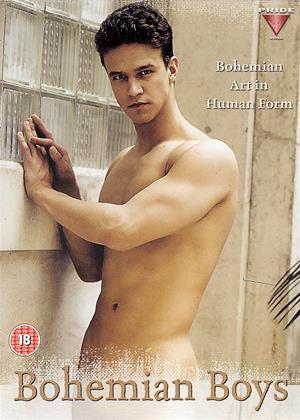 Rent Bohemian Boys Online DVD Rental