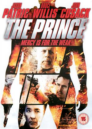 Rent The Prince Online DVD Rental