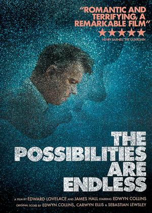 The Possibilities Are Endless Online DVD Rental