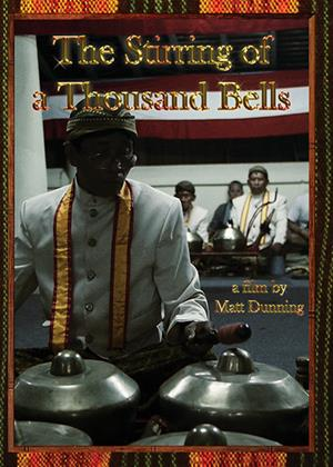 Rent The Stirring of a Thousand Bells (aka Sekaten) Online DVD Rental