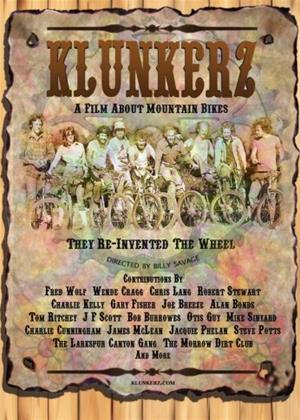 Rent Klunkerz Online DVD Rental