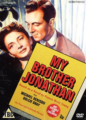 Rent My Brother Jonathan Online DVD Rental