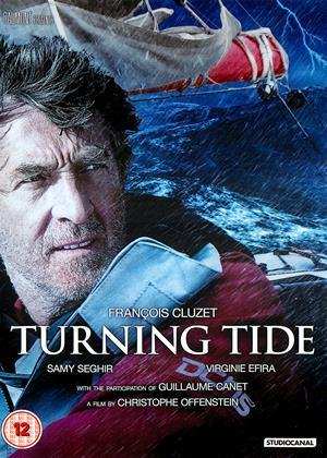 Rent Turning Tide (aka En Solitaire) Online DVD Rental