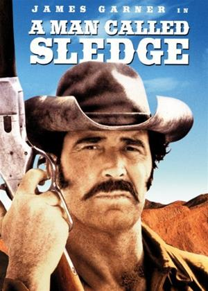 Rent A Man Called Sledge (aka Sledge) Online DVD Rental