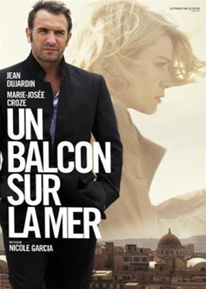 Rent A View of Love (aka Un balcon sur la mer) Online DVD & Blu-ray Rental