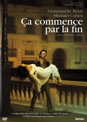 Rent It Begins with the End (aka Ça commence par la fin) Online DVD Rental