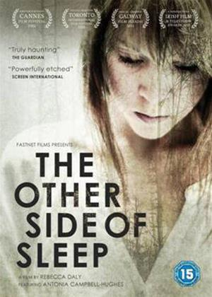 Rent The Other Side of Sleep Online DVD Rental