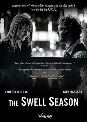 Rent The Swell Season Online DVD Rental