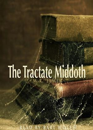 Rent The Tractate Middoth Online DVD Rental