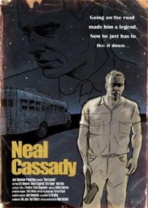 Rent Neal Cassady Online DVD Rental