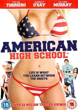 Rent American High School Online DVD Rental