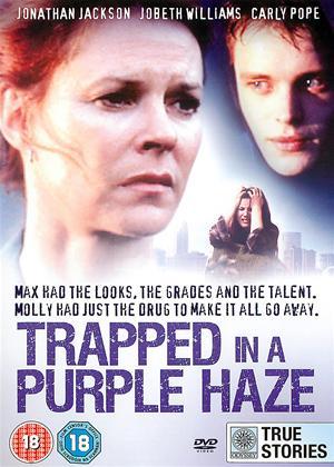 Rent Trapped in a Purple Haze Online DVD Rental