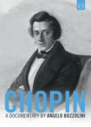 Rent Fryderyk Chopin Online DVD Rental
