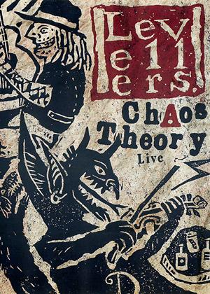 Rent Levellers: Chaos Theory Online DVD Rental