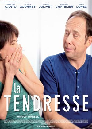 Rent Tenderness (aka La tendresse) Online DVD Rental
