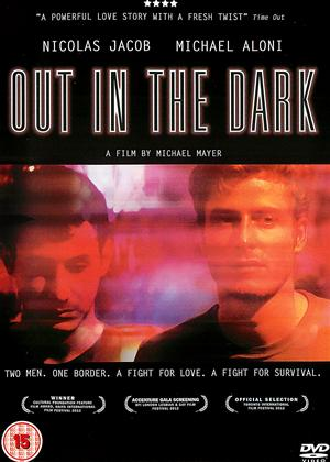 Out in the Dark Online DVD Rental