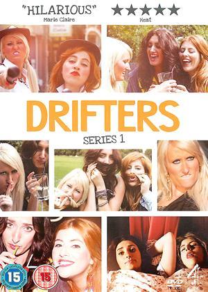 Rent Drifters: Series 1 Online DVD Rental