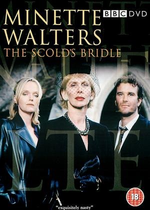 Rent The Scold's Bridle Online DVD Rental