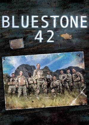 Rent Bluestone 42 Online DVD & Blu-ray Rental
