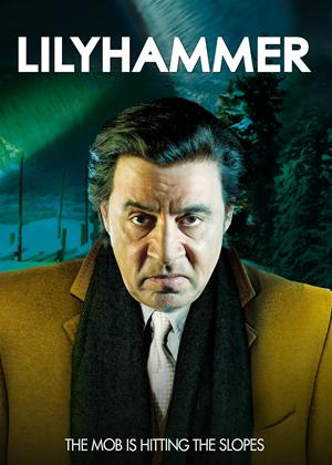 Rent Lilyhammer Online DVD & Blu-ray Rental