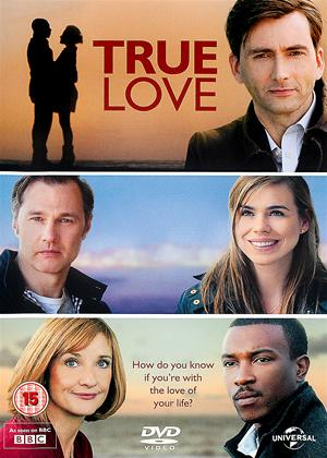 Rent True Love: Series 1 Online DVD Rental