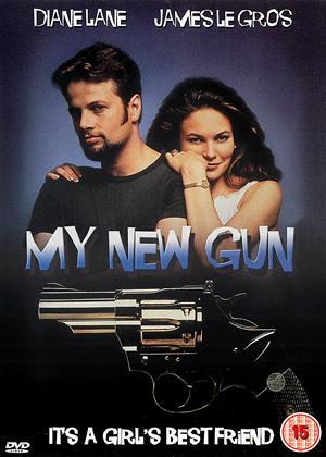 Rent My New Gun Online DVD Rental