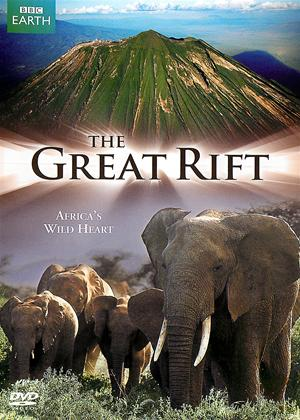 The Great Rift Online DVD Rental