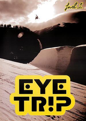 Rent Eye Trip Online DVD Rental