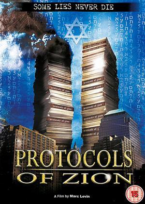 Rent Protocols of Zion Online DVD Rental